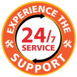 RAI CABS 24Hrs Support and Service