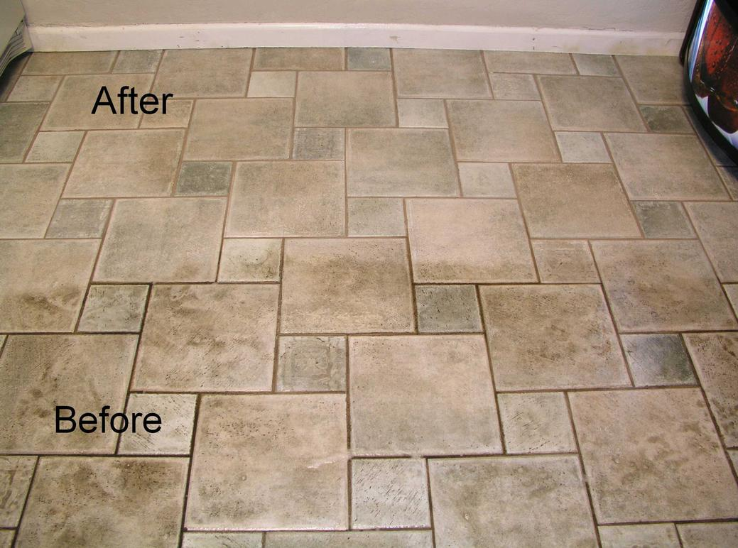 Tile cleaning 1st class cleaning lancaster county pa dailygadgetfo Image collections