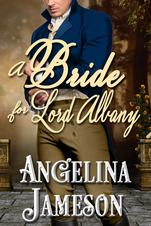 A Bride for Lord Albany