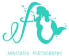 Arastasia photography wedding photo mentor