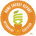 Home Energy Reporting