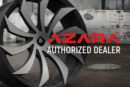 shop azara wheels Ohio - Dodge Charger Rims - Canton, Ohio - Moto Metal Truck Wheels Akron Ohio - New Philadelphia Rims and Tires Ohio - Dover Ohio Moto Metal