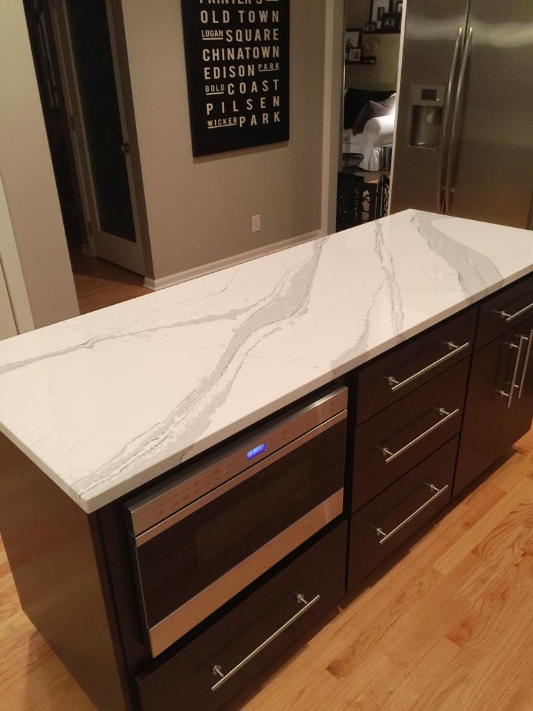 Arlington Heights: Kitchen Design Remodeling Services :Weshorn ...