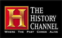http://123tvnow.com/watch/history-channel/