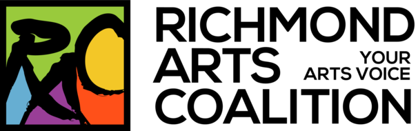 Richmond Arts Coalition