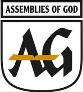 Minnesota District events of the Assemblies of God
