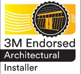 3M Di-Noc installer for Springfield, MO