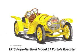 https://fineartamerica.com/featured/1913-pope-hartford-roadster-jack-pumphrey.html
