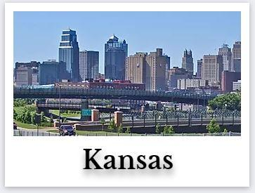 kansas Online CE Chiropractic DC Courses internet on demand chiro seminar hours for continuing education ceu credits