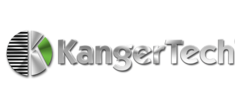 Kanger available at The Ecig Flavourium Toronto vape shop