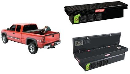 Backup Power for trucks, Battery Generator, Geneforce crossbed generator, indoor generator, truck generator, pickup truck generator, solar powered truck generator, generator for trucks, mobile power, off-grid power, portable power, remote location generator