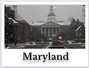 Maryland Online CE Chiropractic DC Courses internet on demand chiro seminar hours for continuing education ceu credits