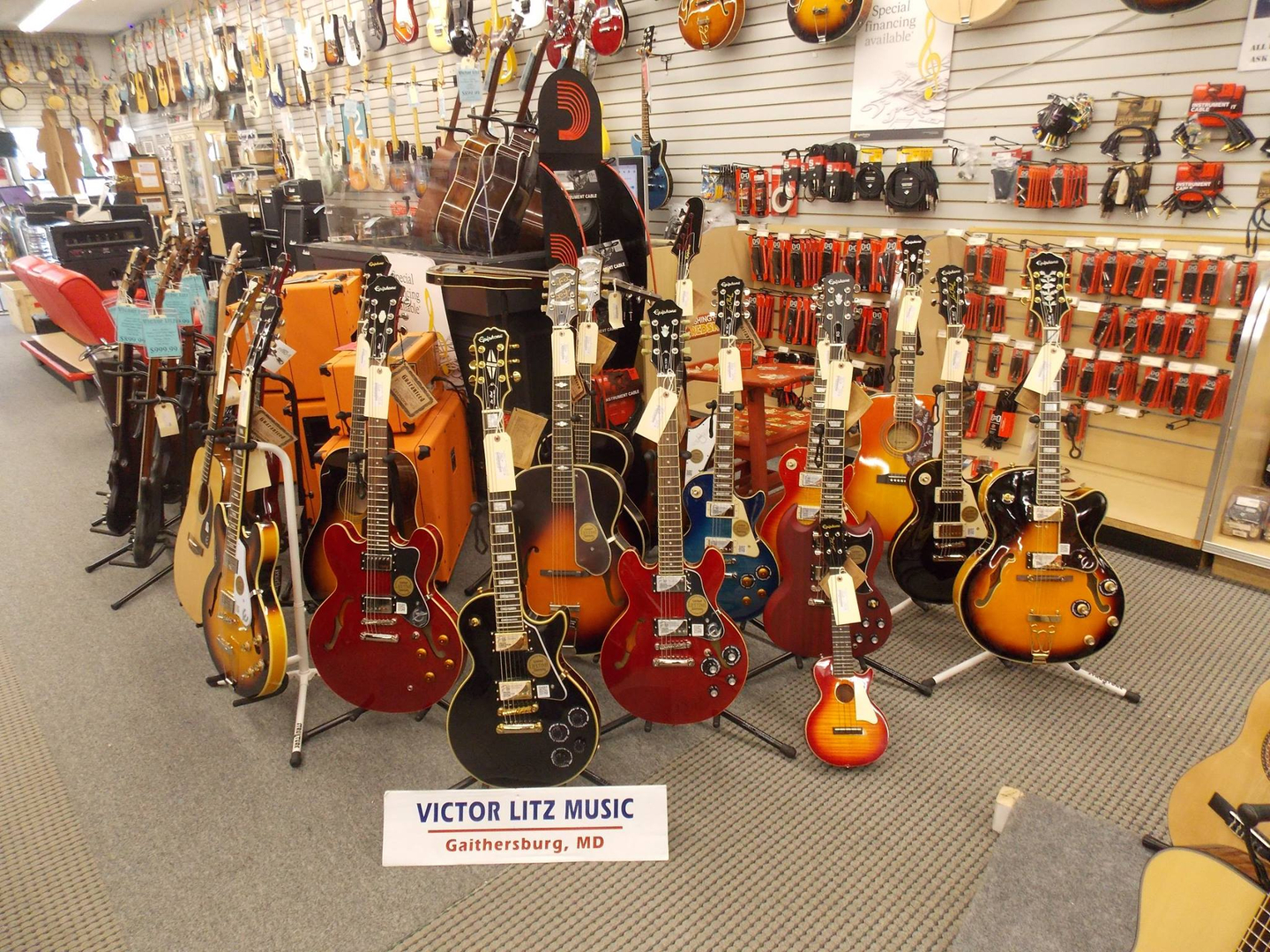 music instruments rental store near me fun coloring pages. Black Bedroom Furniture Sets. Home Design Ideas