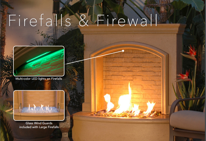 Fine Gas Outdoor Products Download Free Architecture Designs Salvmadebymaigaardcom