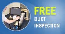 Air Duct Cleaning Virginia Beach
