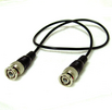 RF Cables for sale in bodymics store