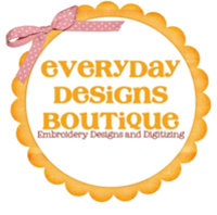 Everyday Design Boutique