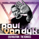 Paul Van Dyk Live at Ultra Music Festival