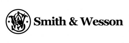 Smith & Wesson Firearms