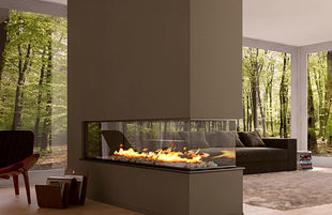 Services Nationwide Chimney Fireplace Solutions Inc