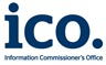 Information Commissioners Office Logo Go Shred Accredited by ICO