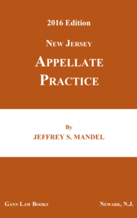 image result for new jersey appeal attorney