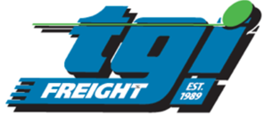 TGI Freight can be contacted at 907-522-3088. Call us today to schedule a pick up or delivery.