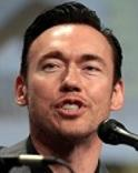 Kevin Durand, Kevin Durand , celebrity, actor, Thunder Bay, horoscope