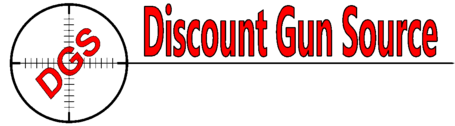 82315800a4fd Discount Gun Source