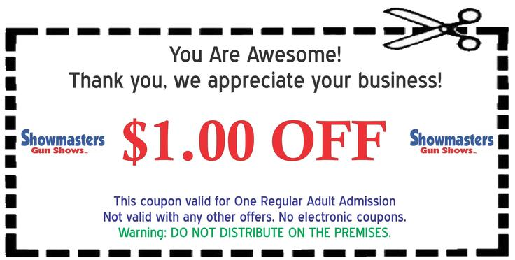 Masteringengineering access code coupon