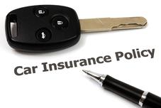 Advantage Insurance Agency - Auto Insurance, Insurance, Sr22