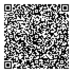 Please scan for our contact details