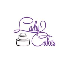 best bakery cape coral, ladycakes bakery, ladycakes cape coral, bess charles, best wedding cakes cape coral, best cakes swfl, best cakes fort myers, best cakes swfl, fort myers bakery, cape coral bakery, cape coral cupcakes, cape coral cookies, cape coral custom cakes, custom cakes swfl
