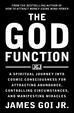 The God Function
