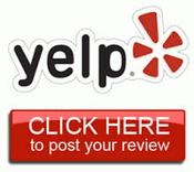 Yelp Locksmith 911 Service