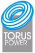Torus Power Home Theater Power Conditioners