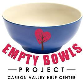 Donate to Empty Bowls through Colorado Gives!