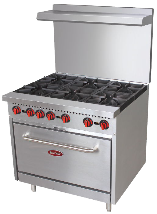 Entree Llc Commercial Refrigeration Commercial Cooking