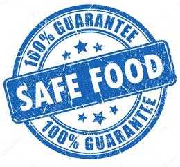 Brian Shube Consulting | Food Safety , health inspections , food labeling , HAACP , Safe Food