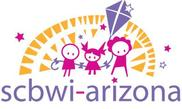 SCBWI-Arizona FB page