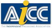 ASSOCIATION OF INDEPENDENT CORRUGATED BOX