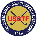 golf teachers coaches and golf lessons