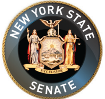 New York Senate Employees Notary Public Training Albany, N.Y.