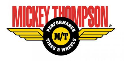 Mickey Thompson Truck and Jeep Tires Canton Ohio