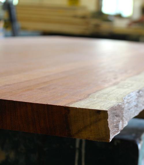 Owl Hardwood Lumber Wood Lumber Hardwood Lumber Mouldings