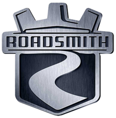 roadsmith motorcycle trikes