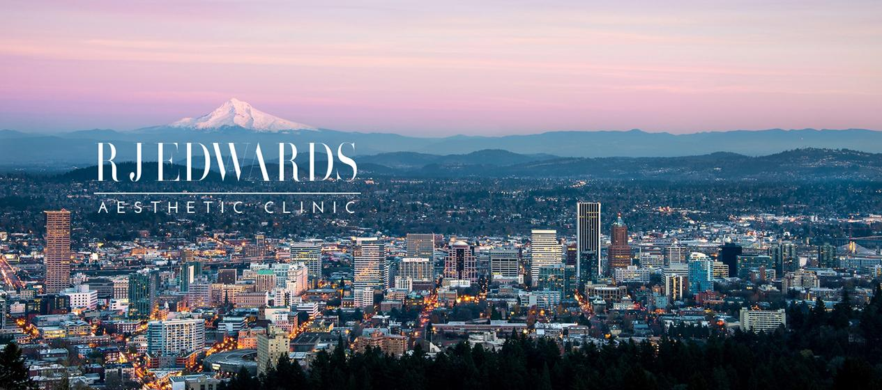 Find R J Edwards Aesthetic Clinic with the map: