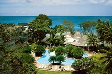 The Club Barbados - Adults Only Escapes