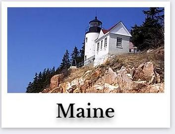 maine Online CE Chiropractic DC Courses internet on demand chiro seminar hours for continuing education ceu credits