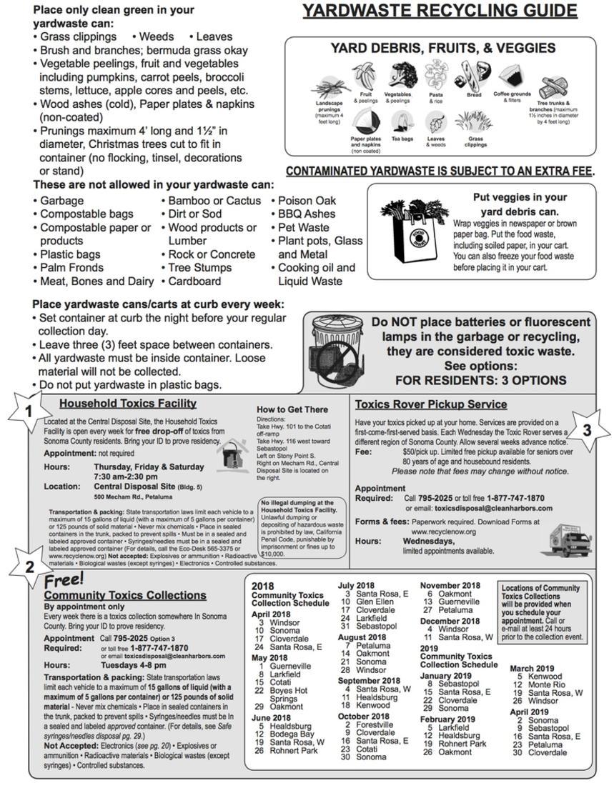 Recycle Recycledcircuitboardlamp View Desktop Version